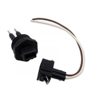 AEM Conductive Fluid Level Sensor and Flying Lead Connector