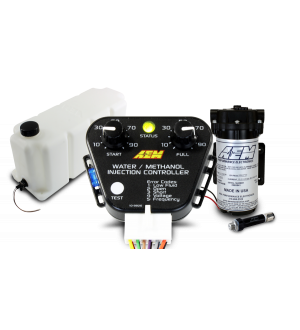 AEM V2 Water/Methanol Injection Kit - Multi Input (NO Tank)