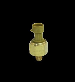 AEM 5 BAR MAP or 75 PSIA Brass Sensor Kit & Flying Lead