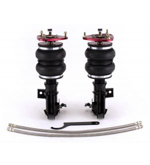 Air Lift Performance Front Air Suspension Kit