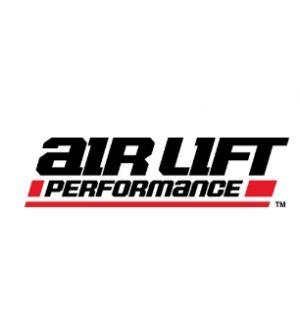 Air Lift M12 Screw-On Damping Knob
