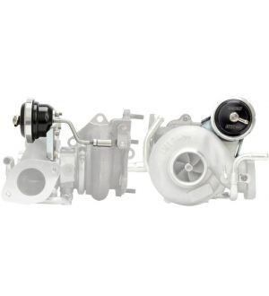Turbosmart Internal Wastegate Actuator 7psi