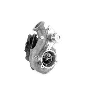 ATP Turbo GTX3576R Turbo
