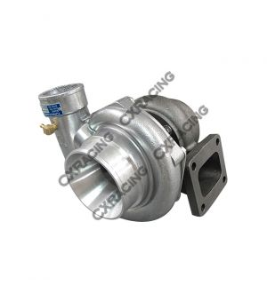 Turbo Kits / Supercharger Kits - Turbochargers and Superchargers