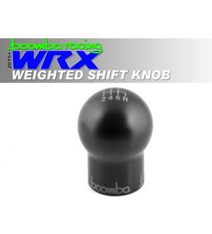 Boomba Racing 2015+ Subaru Wrx Shift Knob