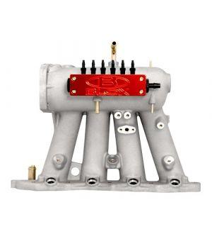 Blox Racing Surface-mount Vacuum Manifold Blocks