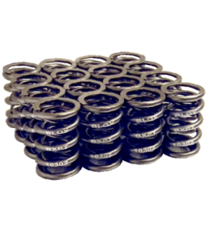 Blox Racing Valve Springs for Honda B-Series DOHC (B18A-B, B20)