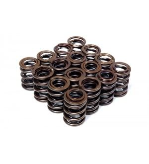 Blox Racing Valve Springs for Honda H-series DOHC VTEC (H22A)