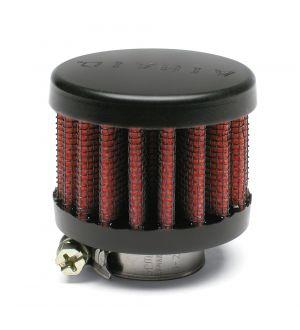 AIRAID Vent Air Filter/ Breather PCV; 3/4