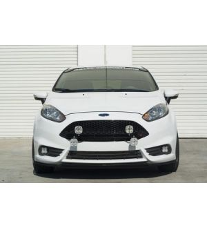Rally Innovations 2014+ Ford Fiesta ST Light Conversion