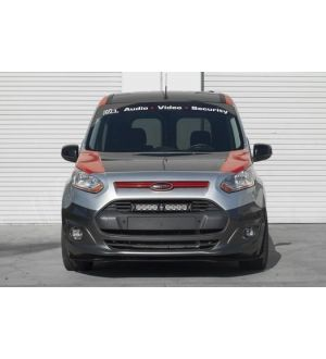 Rally Innovations 2014-2016 Ford Transit Connect Light Conversion