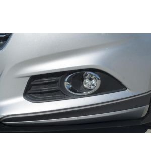 Rally Innovations 2013-2016 Ford Fusion Light Conversion