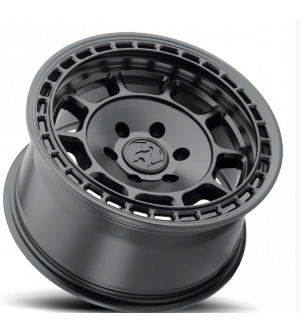 fifteen52 Traverse HD 17x8.5 6x120 0mm ET 67.1mm Center Bore Block Bronze Wheel