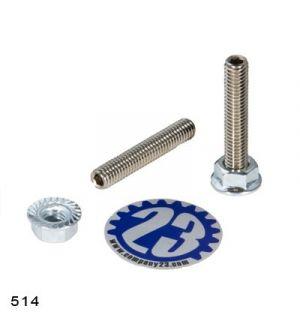 Company23 TMIC Stud Kit
