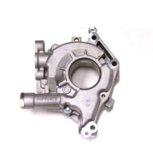 Cosworth High Pressure Oil Pump Kit