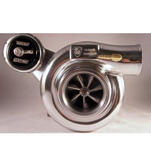 Cavalli Turbo Stage 4 Ball Bearing Turbo