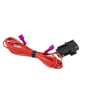 DRL Harness for WRX C-Light