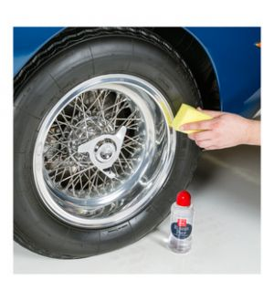 Griots Garage Rubber Prep - 16oz