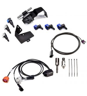COBB Tuning Flex Fuel Package 3 Pin
