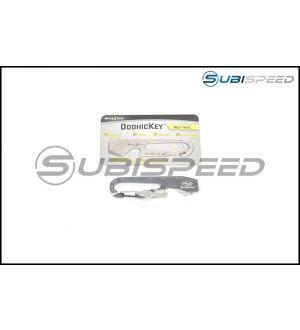 Subaru Doohickey - Universal