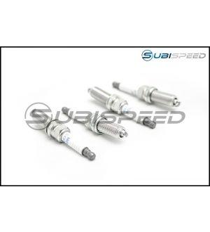 Subaru OEM NGK Spark Plug - 2015+ WRX