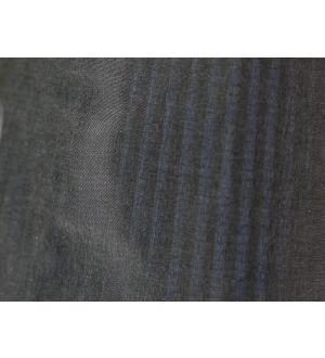aFe MagnumSHIELD Pre-Filters P/F 2x/72-90032 (Black)