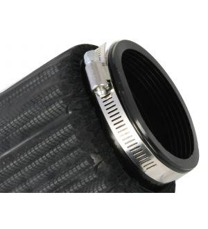 aFe MagnumSHIELD Pre-Filters P/F 18-09001 (Black)