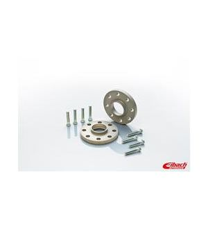 Eibach PRO-SPACER Kit 10mm 5X100