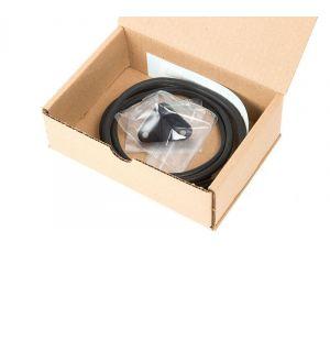 GrimmSpeed Boost Solenoid Adapter