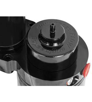 aFe DFS780 Fuel Pump Pro Series 03-07 Dodge Diesel Trucks L6 5.9L