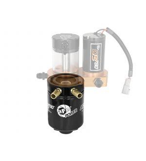 aFe DFS780 Fuel System Cold Weather Kit (Fits DFS780 / DFS780 PRO)