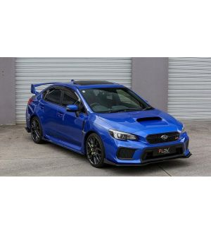 FLOW DESIGNS FULL BODY KIT - 2015-2019 WRX / STI