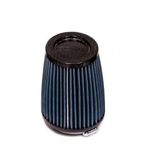 COBB Tuning 3in Intake Replacement Filter