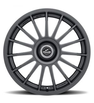 fifteen52 Podium 20x8.5 5x112/5x114.3 45mm ET 73.1mm Center Bore Frosted Graphite Wheel