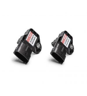 COBB Tuning 3 Bar MAP Sensor Upgrade Kit
