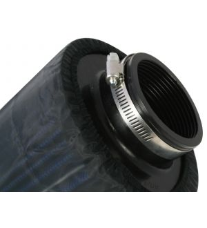aFe MagnumFLOW Air Filters IAF PG7 A/F PG7 4F x 6B x 4-3/4T x 7H