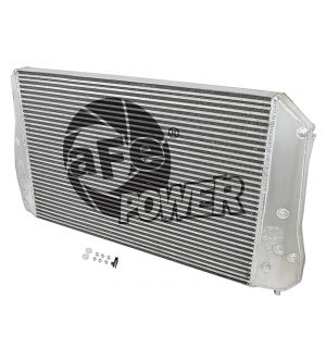 aFe Bladerunner GT Series Intercooler 17-18 GM Diesel Trucks V8-6.6L L5P (Intercooler Only)