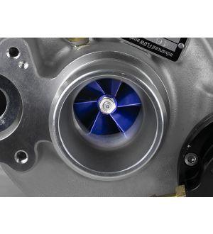 aFe BladeRunner GT Series Turbocharger 17-18 FIAT 124 Spider I4-1.4L (t)