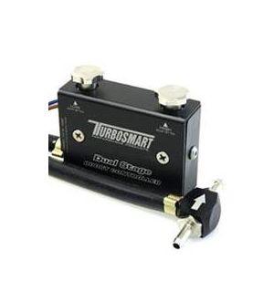 Turbosmart Dual Stage Boost Controller Sleeper Series