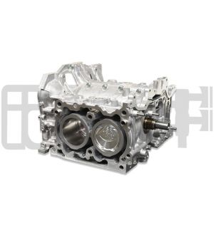 IAG Stage 1 FA20 Subaru Short Block for 2013-20 BRZ / FR-S / GT86 (10.5:1 Compression Ratio)