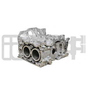 IAG STAGE 2 FA20 DIT SUBARU SHORT BLOCK FOR 2015-18 WRX FA20 DIT