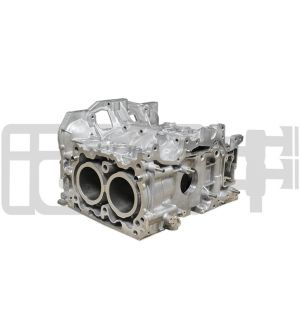 IAG Stage 2 FA20 DIT Subaru Short Block for 2015-20 WRX