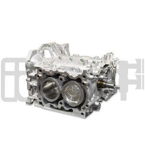 IAG Stage 2 FA20 Subaru Short Block for 2013-20 BRZ / FR-S / GT86 (10.5:1 Compression Ratio)