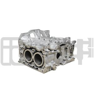 IAG Stage 2 FA20 Short Block For 2013-20 BRZ / FR-S (Standard Compression 12.5:1)