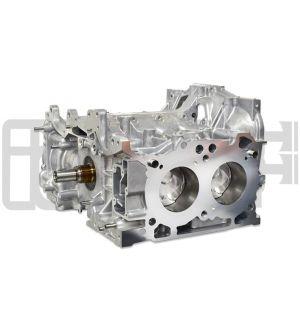 IAG Stage 2.5 FA20 Subaru Closed Deck Short Block for 2013-20 BRZ / FR-S / GT86 (Standard Compression 12.5:1)