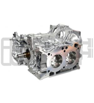 IAG Stage 3 Extreme FA20 Subaru Closed Deck Short Block for 2013-20 BRZ / FR-S / GT86 (12.5:1 Compression Ratio)
