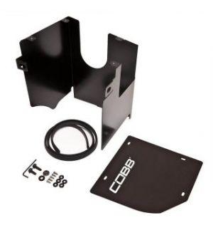 COBB Tuning SF Intake Air Box