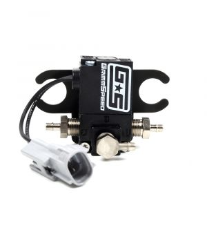 GrimmSpeed Boost Solenoid