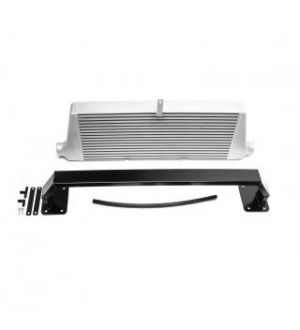 COBB Tuning Front Mount Intercooler Silver
