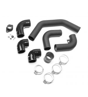 COBB Tuning Front Mount Intercooler Hot Pipes